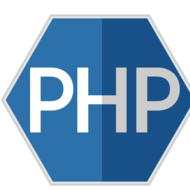 گروه برنامه نویسان PHP